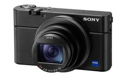sony_rx100_vi_premium_compact_digital_camera