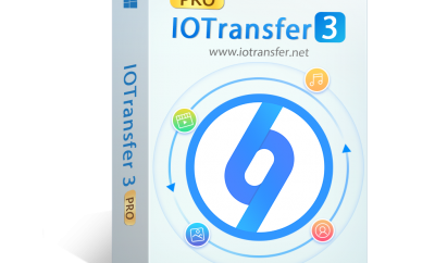 IOTransfer3_boxshot