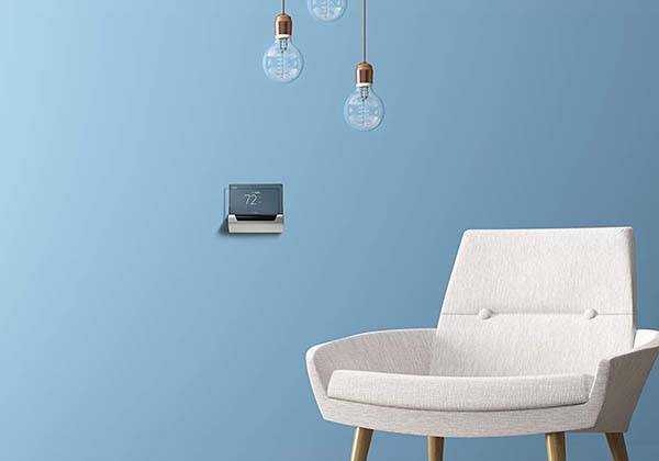 glas_smart_thermostat