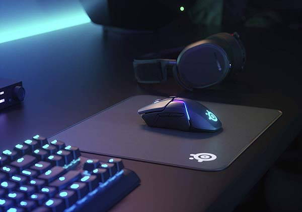 steelseries_rival_650_quantum_wireless_gaming_mouse