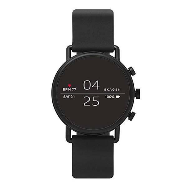 skagen_connected_falster_2_smartwatch