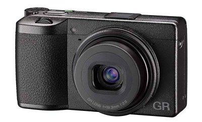 ricoh_gr_iii_compact_digital_camera