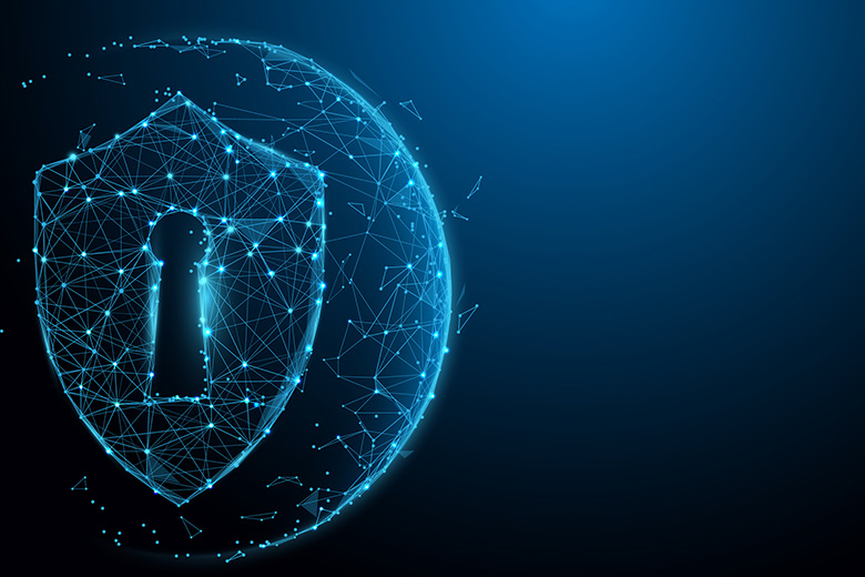 Essential Network Security Services