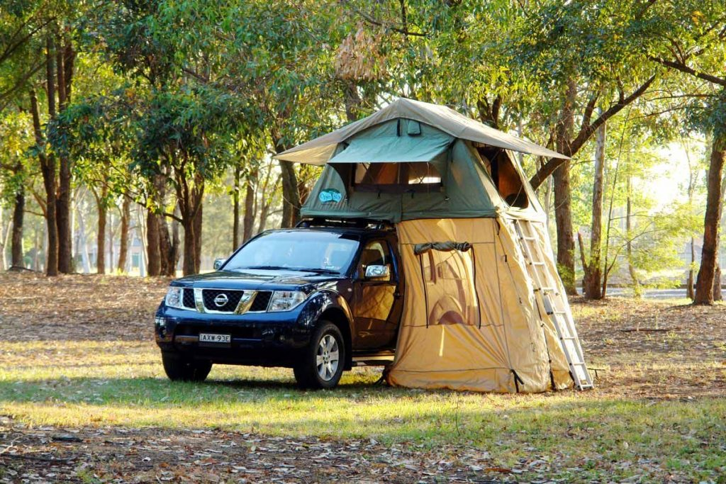 Tips for Outdoor Lovers