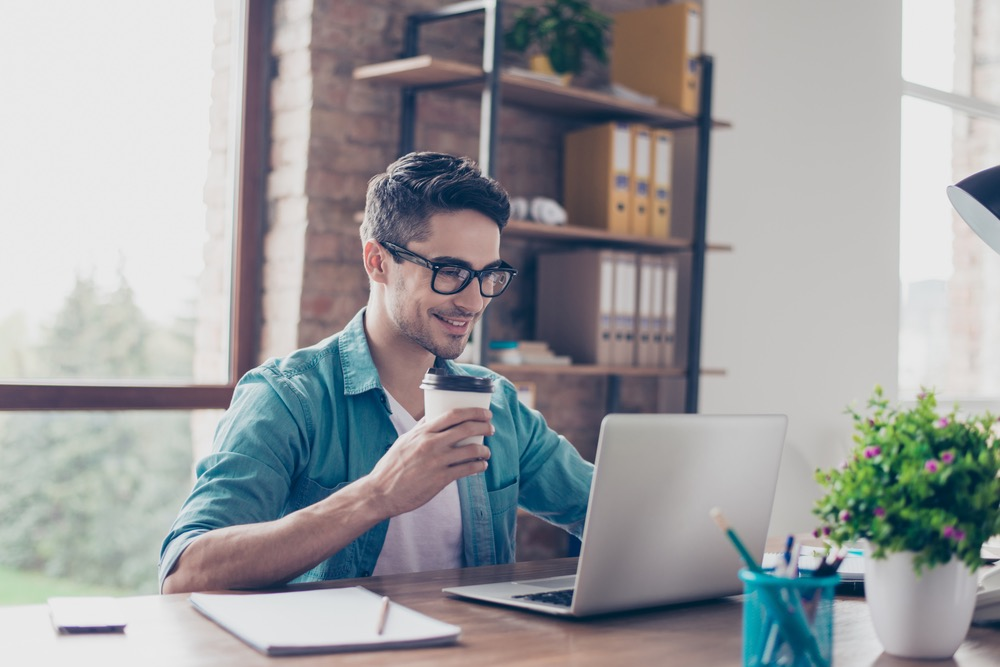 Use Remote Employees