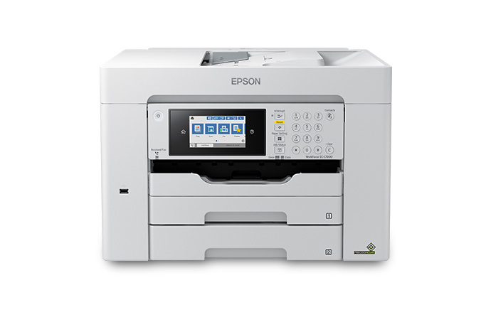 Epson WorkForce EC-C7000